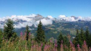 Tour du Beaufortain dans Randonnée 20150802_114443-300x168